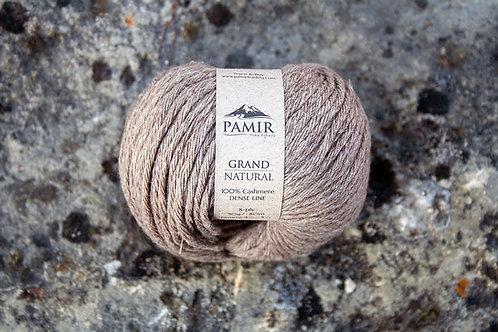 Pamir - Grand