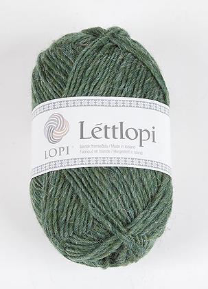 Lett Lopi - strandhafer