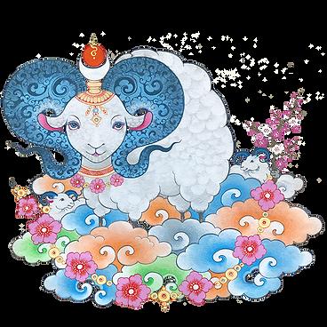 02_Icona-Tibetan-Sheep_.png