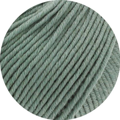 Bingo Melange - Graugrün