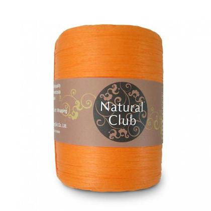 Naturbast - orange