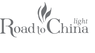 roadtochinalight_logo.png