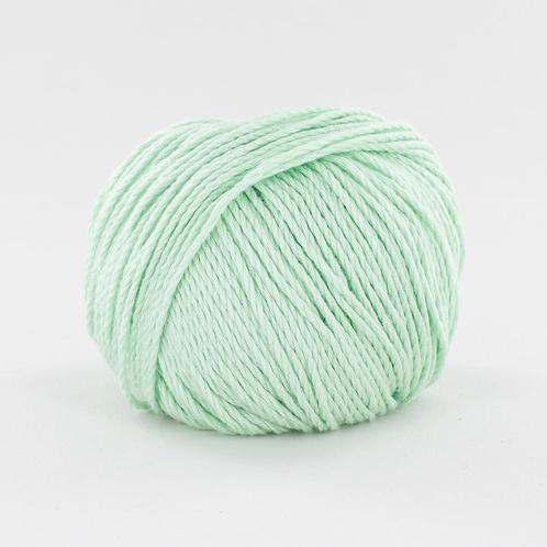 Bambou - vert menthe