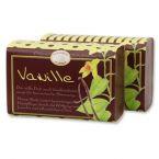 Schafmilchseife - Vanille