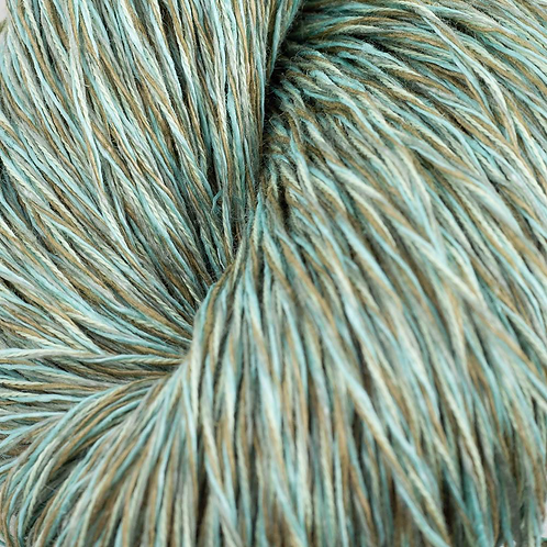 Linea - mint khaki