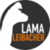 Logo_positiv.jpg