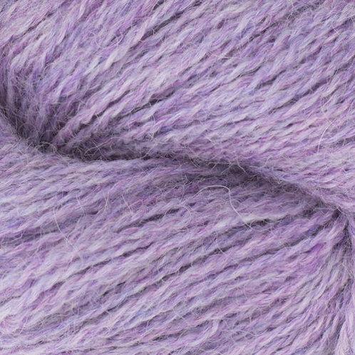 Baby Alpaka - Lavendel