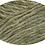 Thumbnail: Lett Lopi - moosgrün