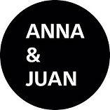 Anna und Juan