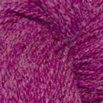 Semilla Melange pink