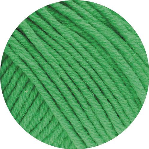 Bingo - Grün
