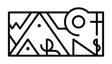 Walcot_Yarns_Primary_Logo_1200x1200.jpeg