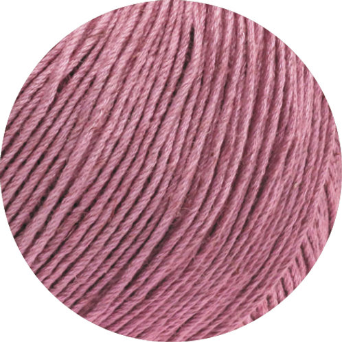 solo lino rosa
