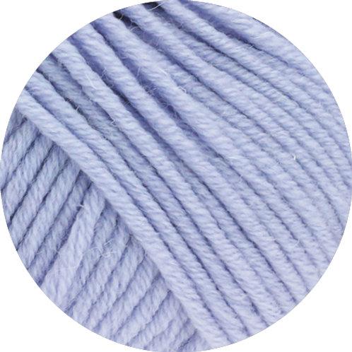 Bingo - Lavendel