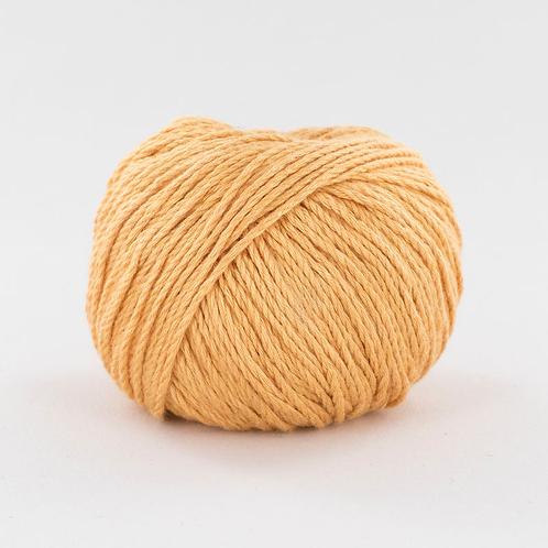Bambou - jaune