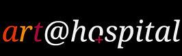 a@h.logo.JPG