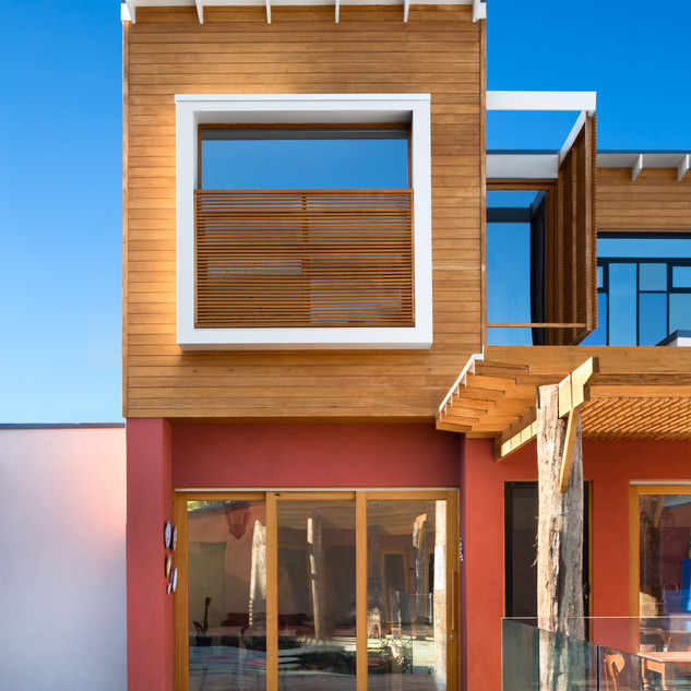 YARRAVILLE | renovation