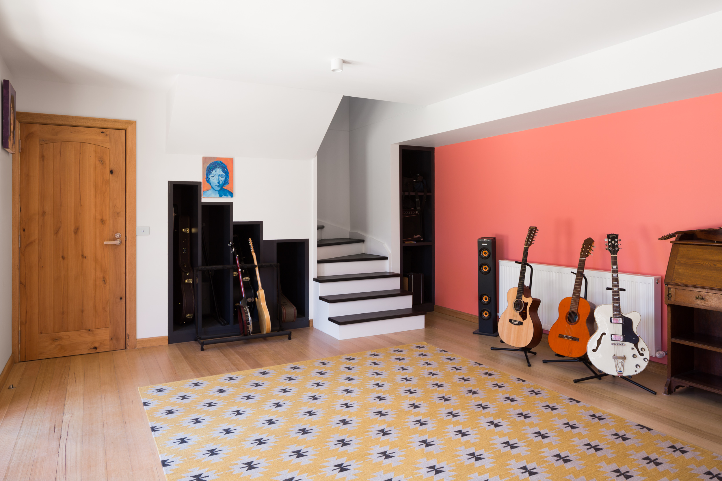 Studio Yarraville