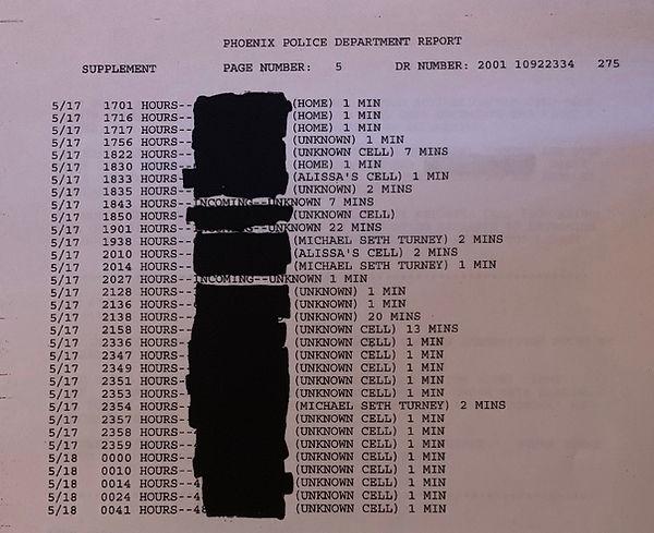 Phone Records May 17 2001 Pg 2.jpg