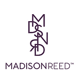 madison-reed.png