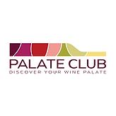 palate-club-logo-1.png