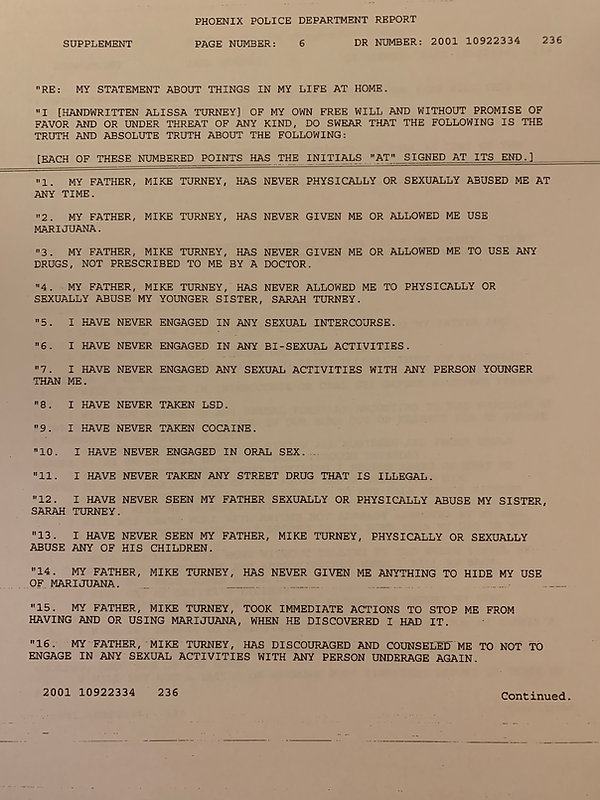 Alissa Contract Part 2.jpg
