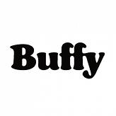 Buffy-Logo-275x275.png