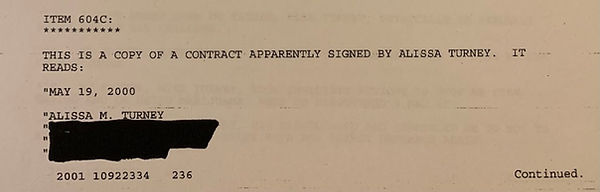 Alissa Contract Part 1.jpg