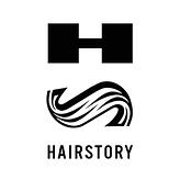 hairstory-logo.png