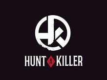 md_4c4f2d-hunt-a-killer2.jpg