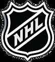 NHL LOGO1.png