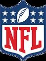 NFL LOGO1.png