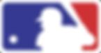 MLB LOGO1.png