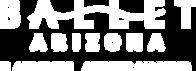 logo-balletaz-white.png