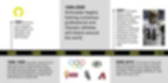 EVO PowerPoint tl1.jpg
