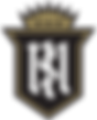 logo-servite.png