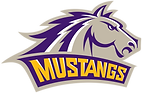 Western_New_Mexico_Mustangs_logo.svg.png