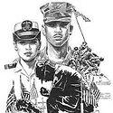 Veterans for Veterans of Pagosa logo.jpg