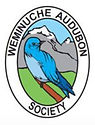 Weminuche Audubon Society logo.jpg