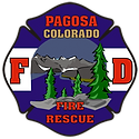 Pagosa Fire District logo.png