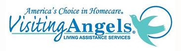 Visiting Angels logo.jpg