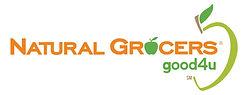 Natural Grocers .jpg