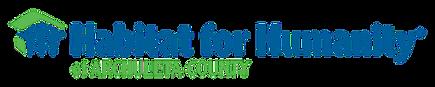 Habitat for Humanitiy of Archuleta Count