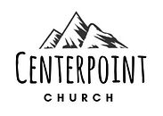 Centerpoint Church logo.jpg