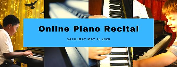 Online Piano Recital Banner.png