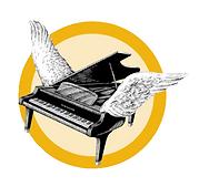 Faber Piano Adventures Logo