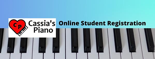 Online Student Registration.png