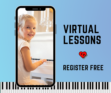 Virtual Lessons Register Free.png