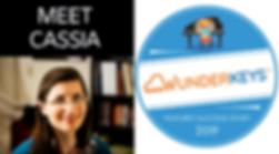 Meet Cassia Featured Success.png