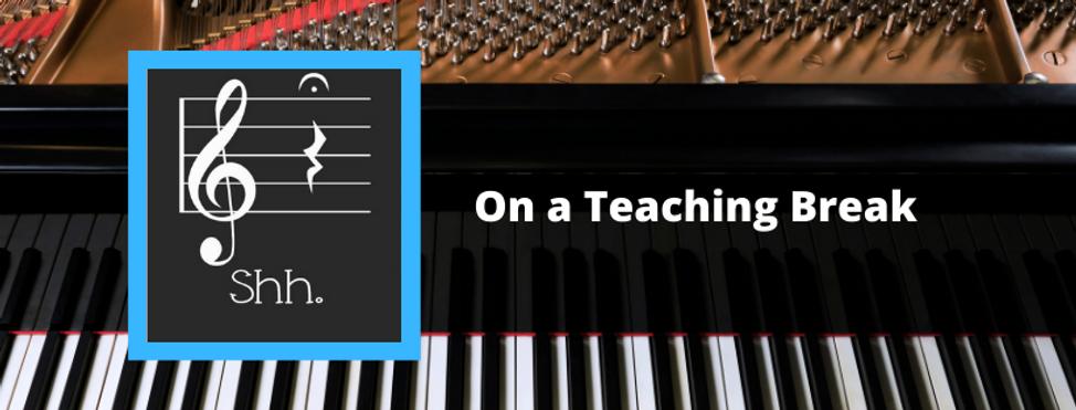 Teaching Break FB Cover.png